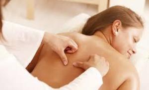 Aromatherapy, Reiki, Massage, Access Bars Warwick